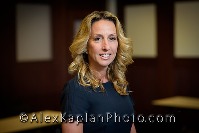 AlexKaplanPhoto-30-0908
