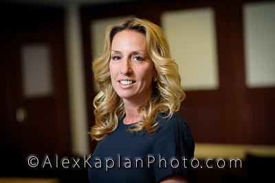 AlexKaplanPhoto-7-0877