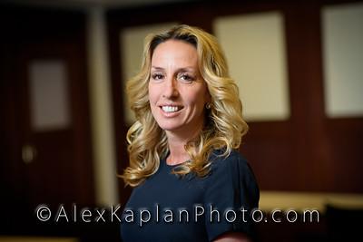 AlexKaplanPhoto-6-0875