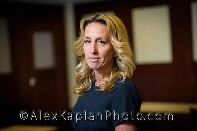 AlexKaplanPhoto-3-0870