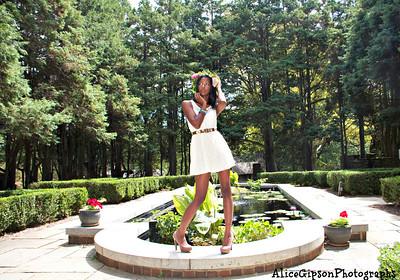 JessicaJewel     Mayhem #876444 http://www.modelmayhem.com/JessicaJewel18