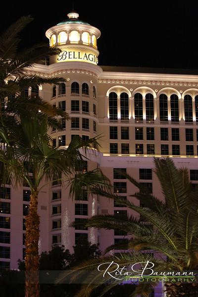 Las_Vegas_0009