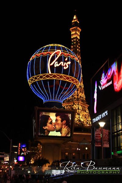 Las_Vegas_0004