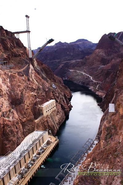Hoover_Dam_0013