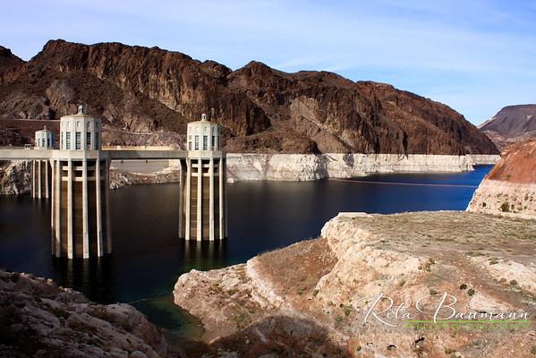 Hoover_Dam_0004