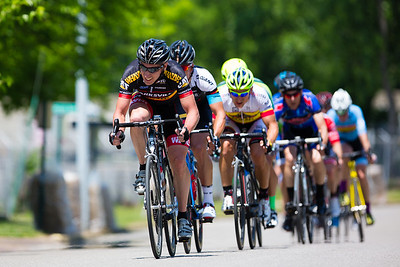 River City Bicycle Classic
