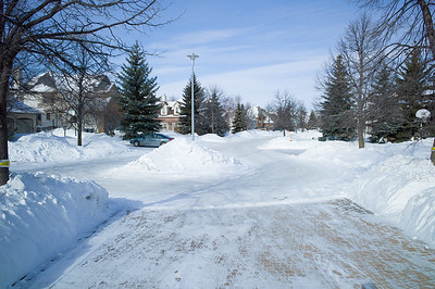 River Pointe Drive