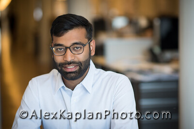 AlexKaplanPhoto-11-6698