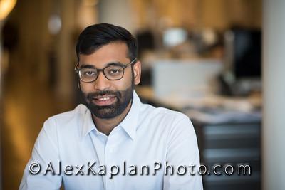 AlexKaplanPhoto-12-6699