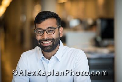 AlexKaplanPhoto-25-6712