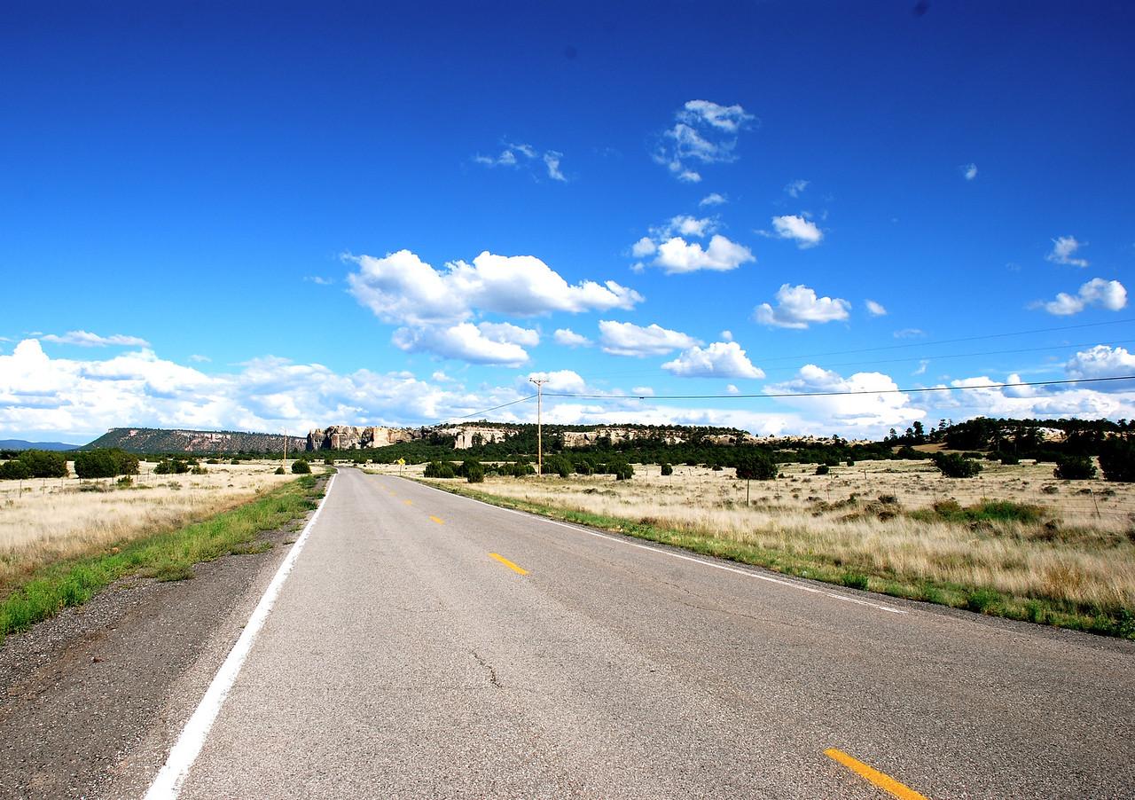 Road Trip 2007