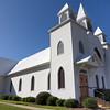 First Baptist