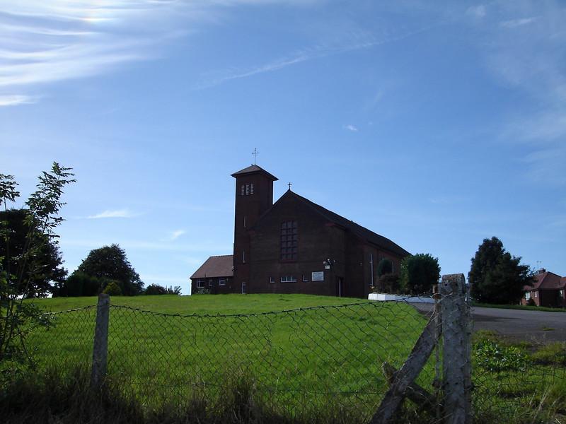 kirkholt, rochdale, 2005