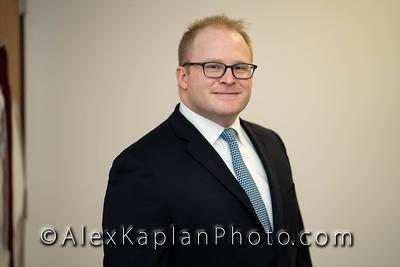AlexKaplanPhoto-A7R08906