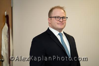 AlexKaplanPhoto-A7R08900