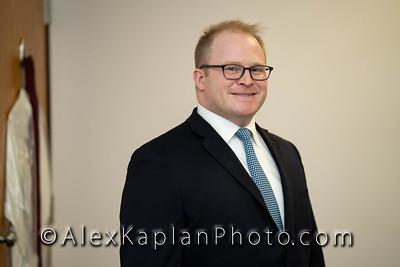 AlexKaplanPhoto-A7R08903