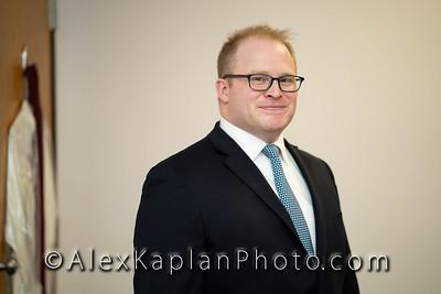 AlexKaplanPhoto-A7R08902