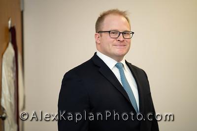 AlexKaplanPhoto-A7R08901