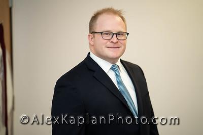 AlexKaplanPhoto-A7R08907