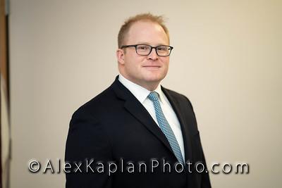 AlexKaplanPhoto-A7R08904