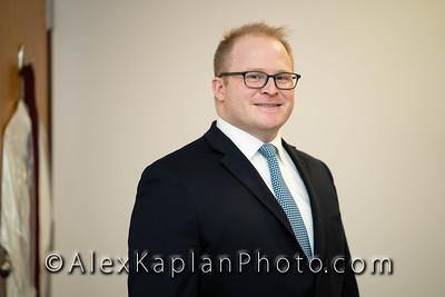 AlexKaplanPhoto-A7R08898