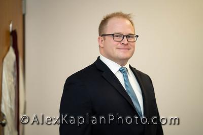 AlexKaplanPhoto-A7R08899