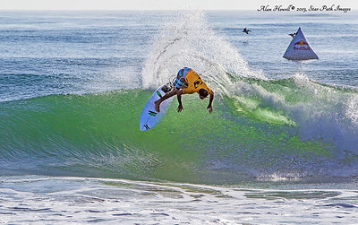 OBXSurfComp_229_small