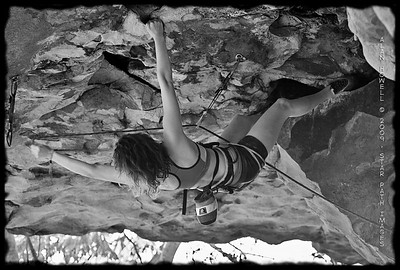 Ashley_Solstice_219-2_BW