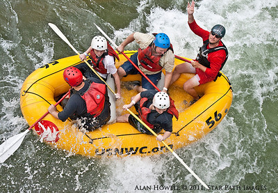Whitewater Center_148