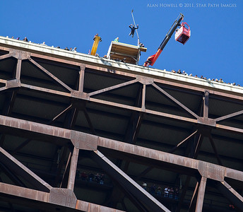 Bridge Day_8518-crop