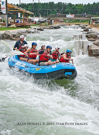 Whitewater Center_124