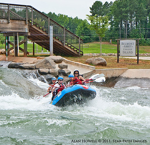 Whitewater Center_144