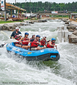 Whitewater Center_124-2
