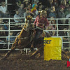 Southern Rodeo Company - Jasper, GA May 2014