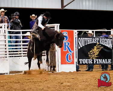 IPRA Southeast Region Tour Finale