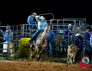 4th Annual Douglas Country Rodeo