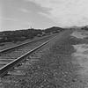 Vanishing rails