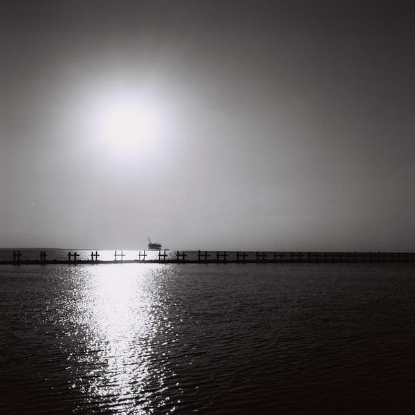 Gulf Shores Alabama 2012.  I prefer this scan.