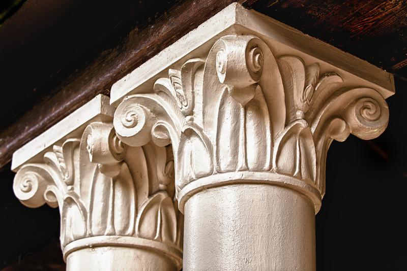 """WPP1358  """"Column Details"""""""