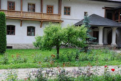 putna_08_251-Edit