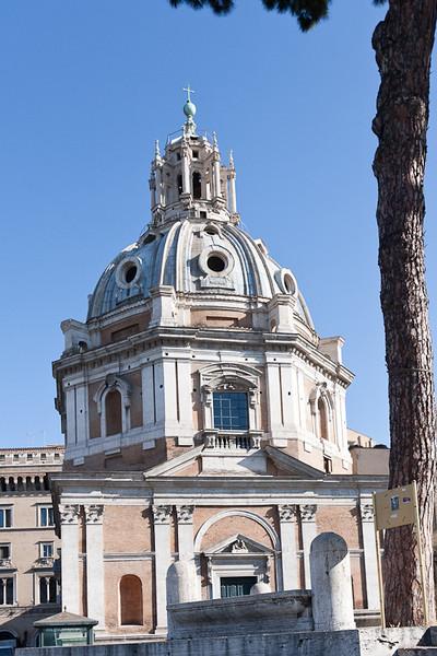 Basilica Ameilia