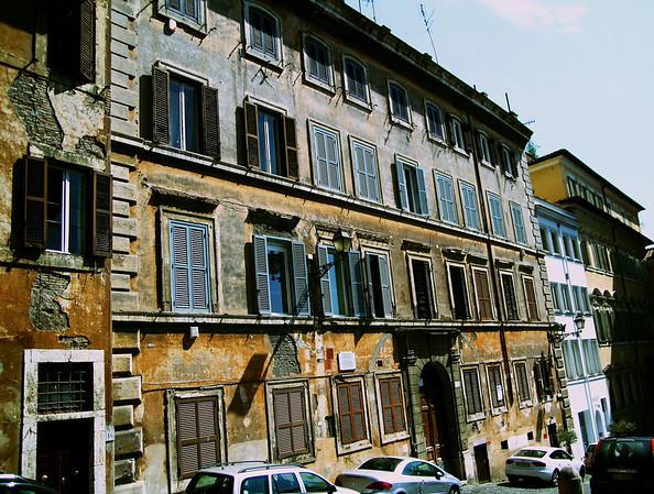 2013 Rome 5