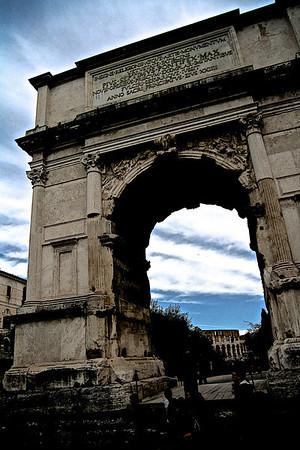 2013 Rome 18