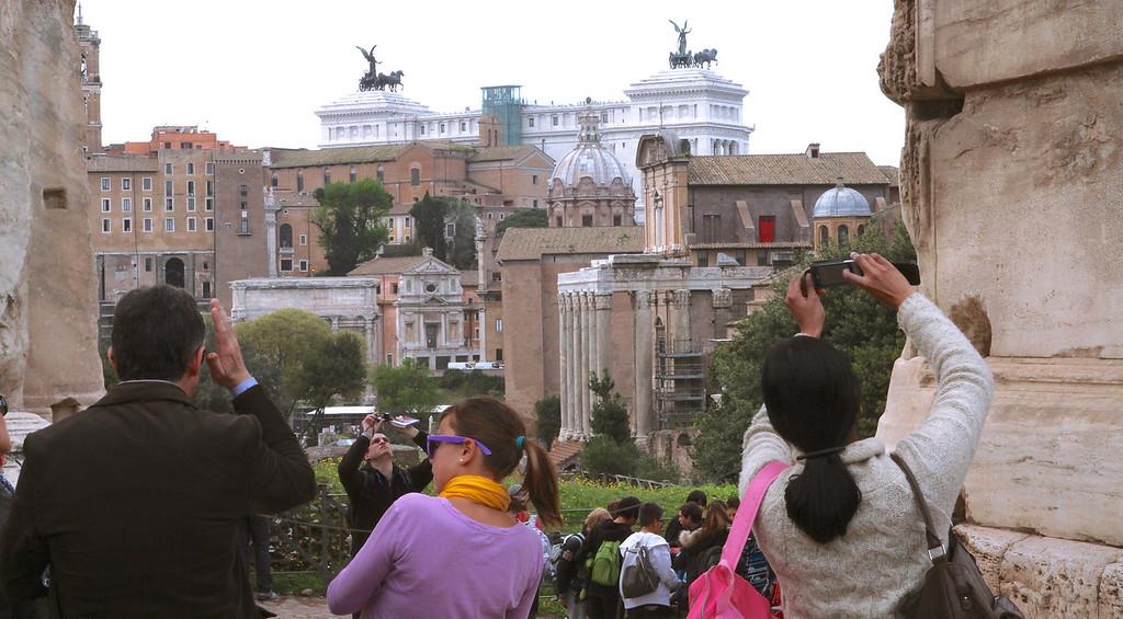 2013 Rome 20