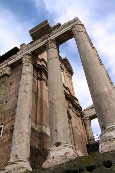 2013 Rome 8