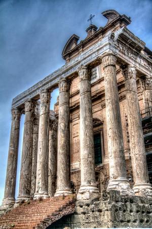 2013 Rome 12