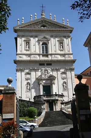 2013 Rome 2