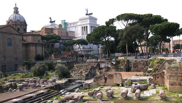 2013 Rome 4