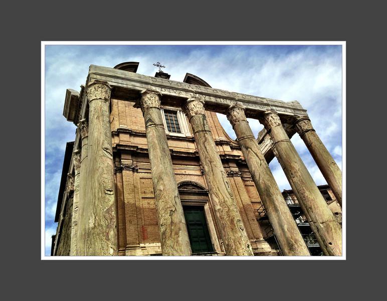 2013 Rome 9