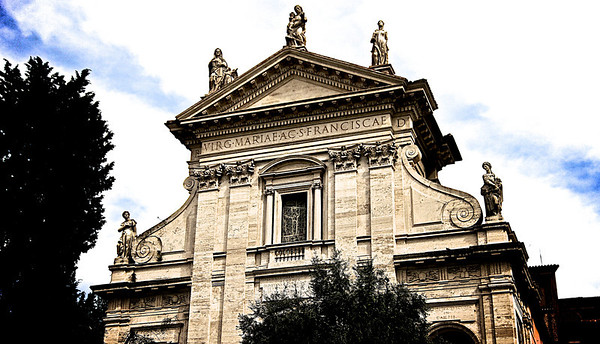 2013 Rome 14